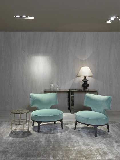 Riviera by Flexform Mood
