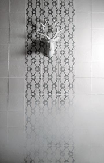 cementine von valmori ceramica design comp optical. Black Bedroom Furniture Sets. Home Design Ideas