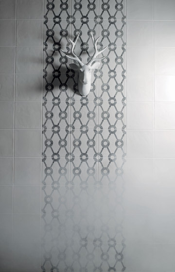 Cementine Patch-10 by Valmori Ceramica Design