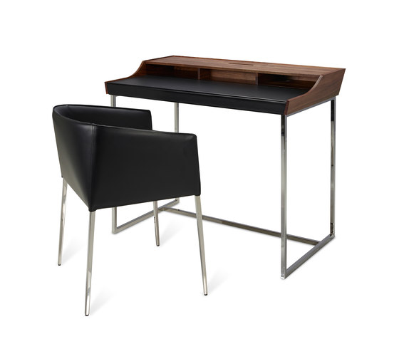 Hortense Table di Jori