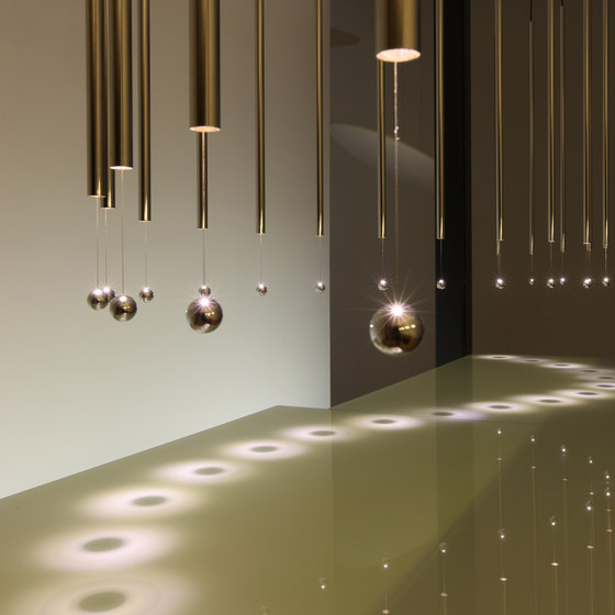 i-light di Eden Design