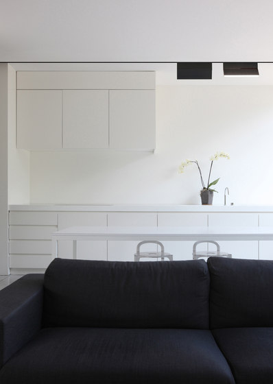On line Knick plasterkit by Eden Design