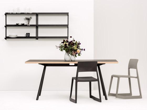 Masa Table Frame de New Tendency