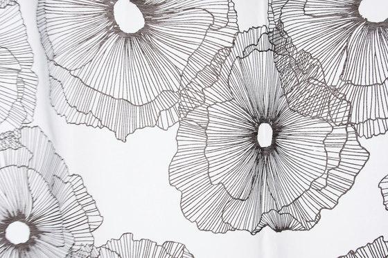 Bloom de Christian Fischbacher