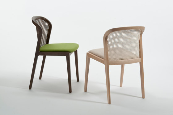 Vienna Chair by Colé