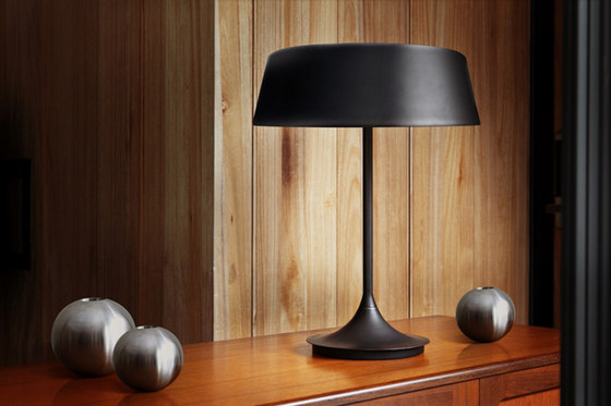 China Floor Lamp by SEEDDESIGN