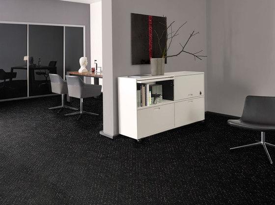 Contura Design D1029 by Vorwerk