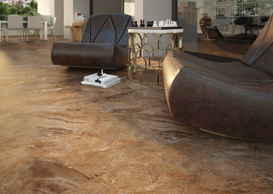 Sea Rock Toffe by Ceramica Mayor
