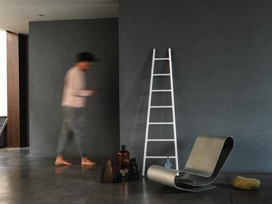Scaletta Freestanding de TUBES