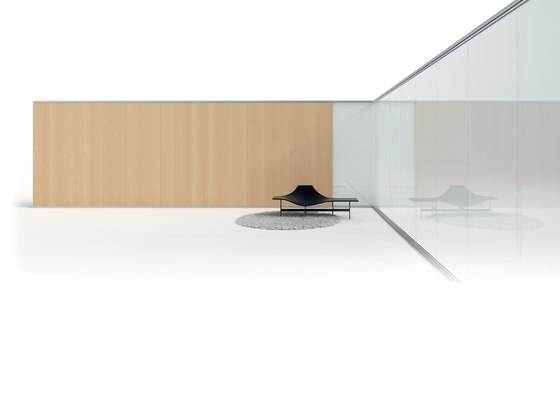 DV603-Double Glass 01 de DVO
