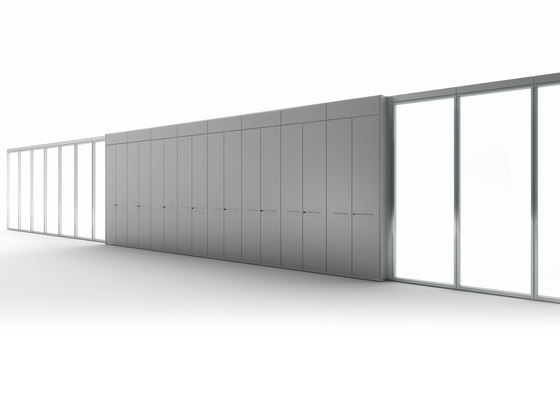DV605-Storage wall 02 de DVO