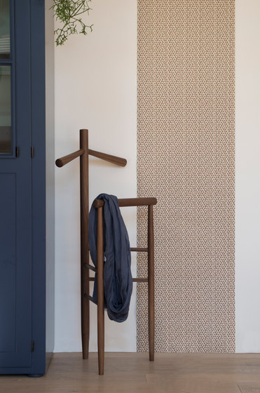 Mori clothes valet stand by Internoitaliano