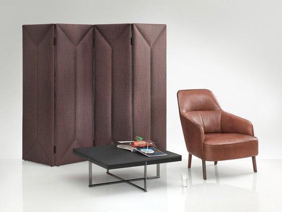Mono Chair de Wittmann