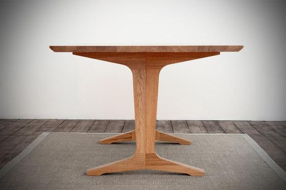 Ballet | Table di Case Furniture