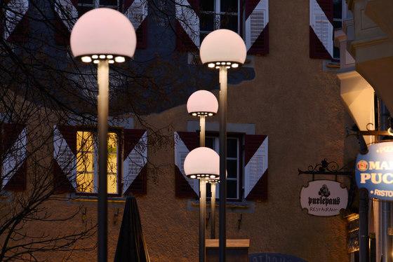Platzgestaltung, Kufstein von ewo