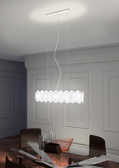 Obolo 6490 di Milán Iluminación