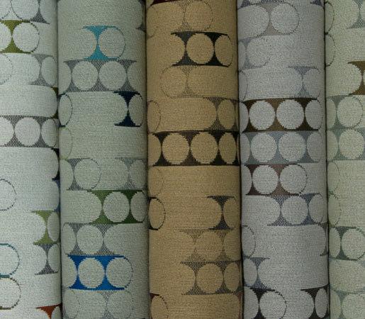 Bacci | Sonora de Anzea Textiles