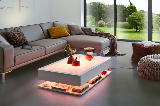 Ora Home LED Pro von Moree