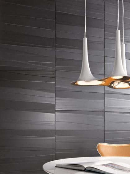 GLAZES white glazes di steuler|design