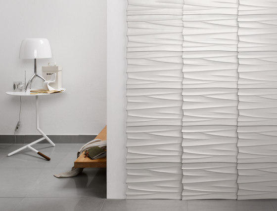 LAPS alabaster di steuler design