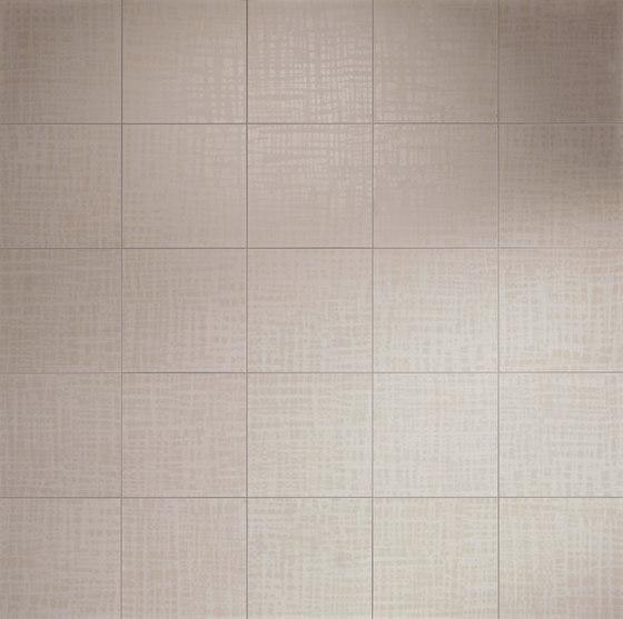 network beige poliert keramik fliesen von steuler design architonic. Black Bedroom Furniture Sets. Home Design Ideas