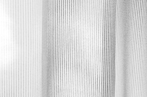Lumino - 0001 by Kinnasand