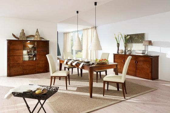 marilyn stuhl selva timeless st hle von selva architonic. Black Bedroom Furniture Sets. Home Design Ideas