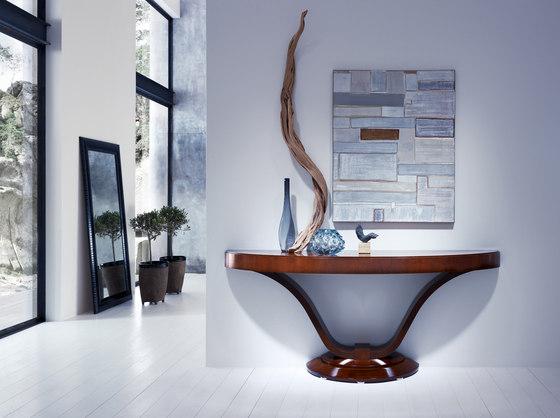 victoria speisetisch philipp selva esstische von selva architonic. Black Bedroom Furniture Sets. Home Design Ideas
