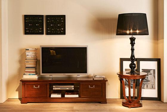 villa borghese sammlervitrine selva timeless vitrinen. Black Bedroom Furniture Sets. Home Design Ideas