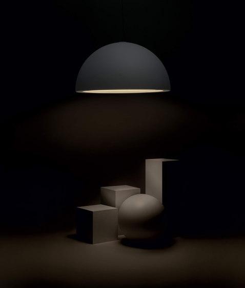 Entourage_P2 de Linea Light Group