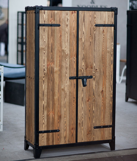 Elegant Design Schrank Metall Design Schrank Gebraucht ~ Home Design Inspiration  Und Interieur .