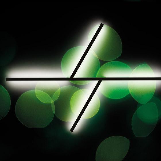 Xilema_W2 by Linea Light Group