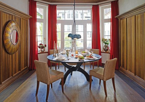 modesto sekret r sekret re von lambert architonic. Black Bedroom Furniture Sets. Home Design Ideas