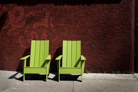 Westport Adirondack by Loll Designs
