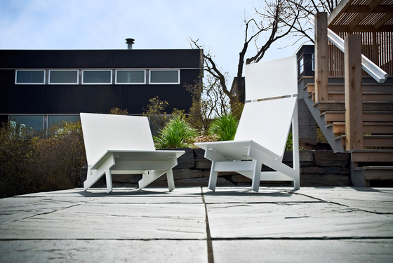 Salmela Gladys Patio Chair de Loll Designs