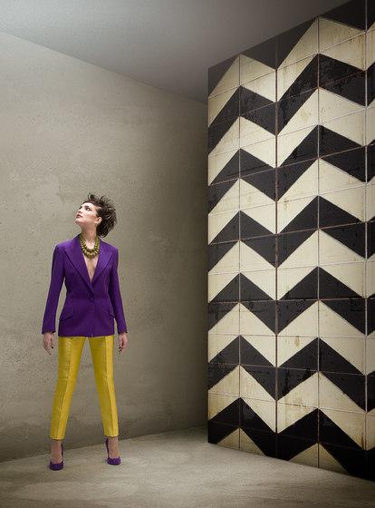 Tiles V di Wall&decò