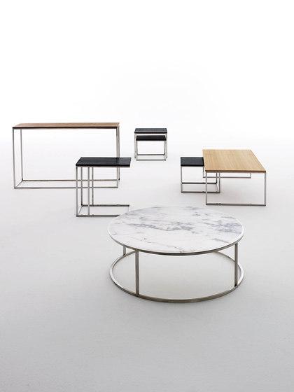 Rubik Coffee Table de Design Within Reach