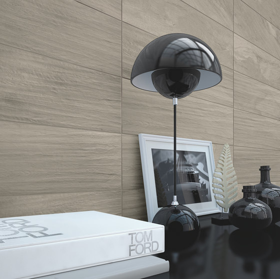 ulivo grigio au enfliesen von casalgrande padana. Black Bedroom Furniture Sets. Home Design Ideas