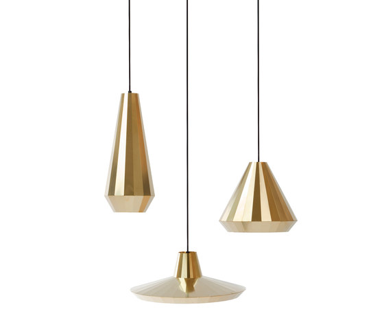 Brass Light BL-25 de Vij5