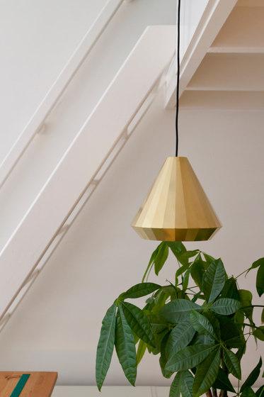 Brass Light BL-30 von Vij5