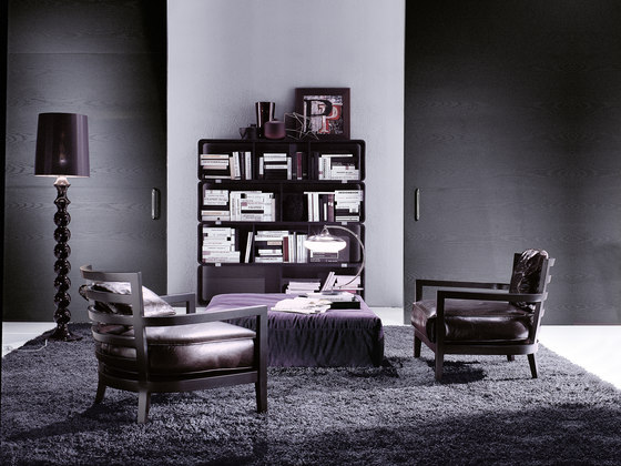 LOUISE by Frigerio