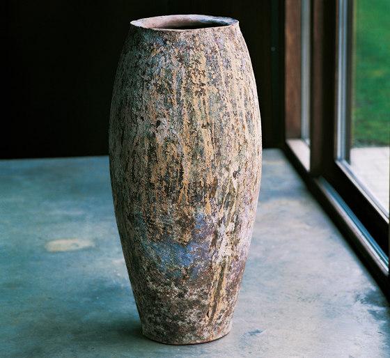 Jerba Vase de Domani