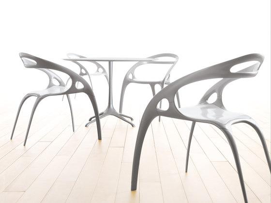 Go de Bernhardt Design