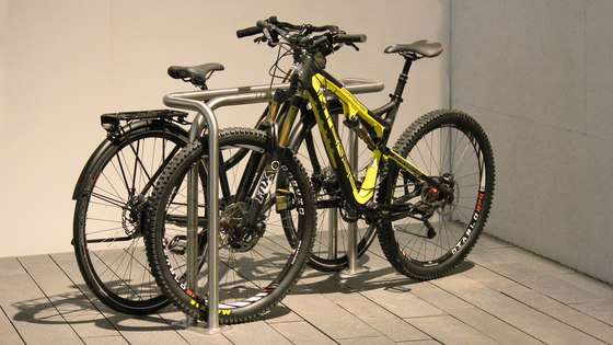 Cykelog de BURRI