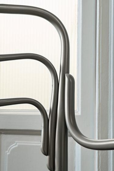 Vienna 144 Stuhl von WIENER GTV DESIGN