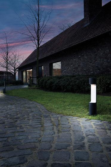 George IP54 GU10 by Modular Lighting Instruments