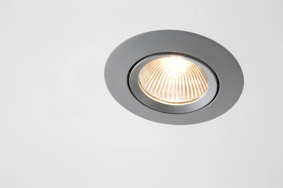 K-3 89 GU10 by Modular Lighting Instruments
