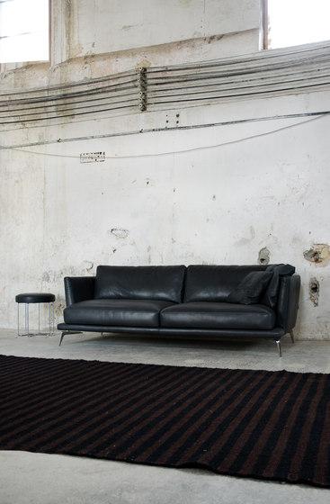 Francis sofa 03 von Loop & Co