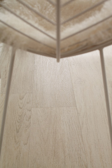 Forest | Rovere by Cotto d'Este