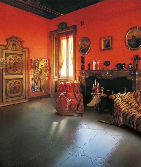 Unico smeraldo de Petracer's Ceramics